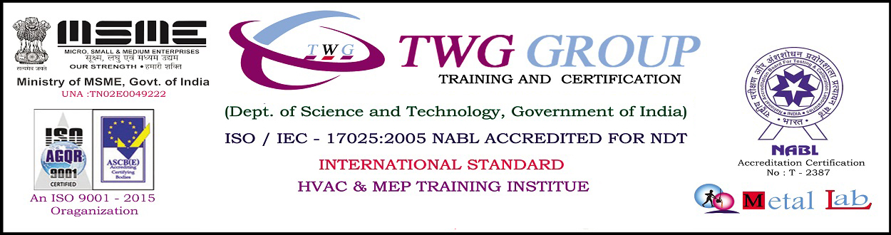 gd&t course in chennai | gd&t training in chennai | gd&t institute ...